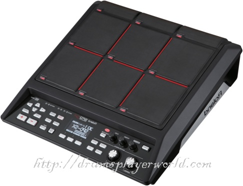 digital drum pads