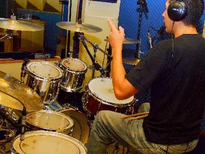 drumming-regimen