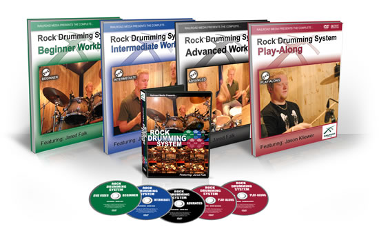 rock-drumming-system-3dspread