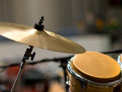 rumba beats