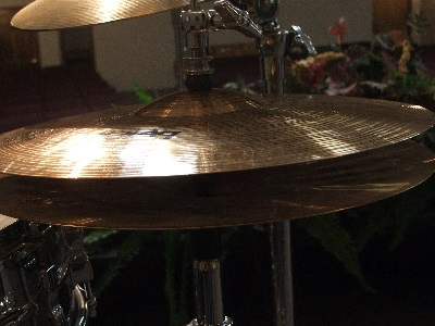 suitable hi hat